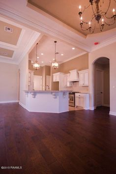 511 Cedar Lake Youngsville LA 70592 Kevin Rose Realtor RE/MAX Acadiana http://www.AcadianaHomeGuide.com
