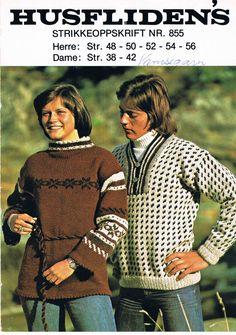 Fair Isle Knitting Patterns, Men Sweater, Sweaters, Style, Fashion, Swag, Moda, Fashion Styles, Men's Knits