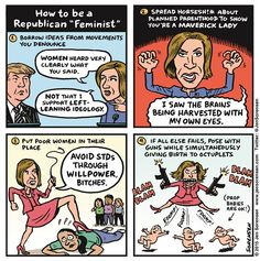 Presumptuous Politics