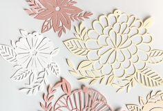 flowers+papercut+1.png (600×410)