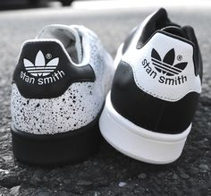 huge selection of fdcef dcc34 Adidas STAN SMITH sneakers Adidas Stan Smith Sneakers, Adidas Shoes,  Sportswear, Will Smith