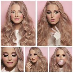 hala ajam makeup artist