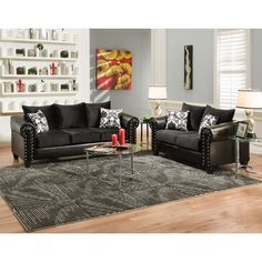 507 best sofa and loveseat images modern couch modern sofa rh pinterest com