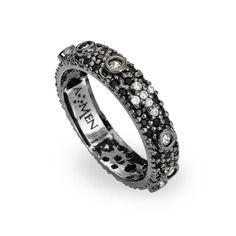 Yes, Amen en Halleluja: Sieraden, jewels, jewelley, jewelry, juwelen! We love!!
