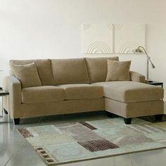 Tribecca Sofa Set - jcpenney