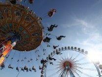 Lexikon München Lexikon Fair Grounds, Places, Travel, Oktoberfest, Viajes, Trips, Traveling, Tourism, Lugares