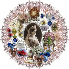 History of royals issue 13 faberg eggs pinterest royals and the imperial faberge eggs were created between 1885 and 1917 for the russian tsars alexander iii and nicholas ii as easter gifts for their wives and mother negle Gallery