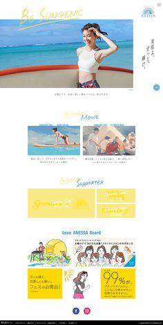 Site Design, Layout Design, Cosmetic Web, Website Color Schemes, Web Banner Design, Wordpress Theme Design, Web Design Services, Travel Design, Japanese Design