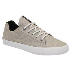 Supra Assault light grey black white chaussures 75€ #supra #suprafootwear #suprashoes #supraassault #assault #chaussure #chaussures #sneakers #basket #skateshoes #skate #skateboard #skateboarding #streetshop #skateshop @PLAY Skateshop
