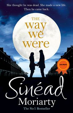 A deeply moving novel that will have you completely gripped to the very last page, The Way We Were is perfect for fans of Jodi Picoult, Jojo Moyes and Nicholas Sparks.