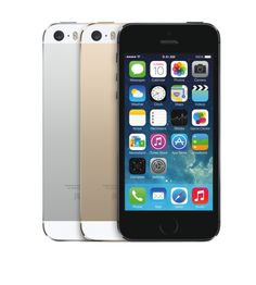 Apple released two new iPhones, the 5s and the 5c, the first with dramatically improved hardware, the second with a dramatically lower price. It also committed to a date when it would release iOS 7! Click to learn more! #philscan