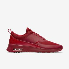 outlet store ca812 fd7b6 Nike Air Max Thea