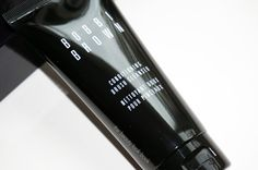 Bobbi Brown's Brush Cleanser - always, always clean your brush, especially after you lend it to someone else!