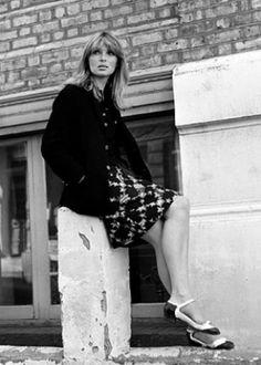 Nico The Velvet underground Andy Warhol, 1960s Fashion, Fashion Models, Ibiza, Delon, Vintage Beauty, Style Icons, Style Me, Singer