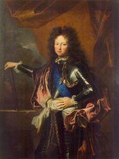 1689---Philippe-II-d-Orleans--Perpignan-.jpg