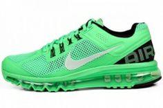 Nike Air Max 2013 Mens Shoes  #CheapNikeAirMax2013MensShoes  #CheapNikeAirMax2013  #NikeAirMax2013MensShoes   usherfashion.com