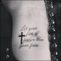 scripture-tattoos-38