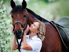 Muddy Body, Money Change, Why Book, Life Magazine, Perfect Match, Equestrian, Groom, Horses, Animals