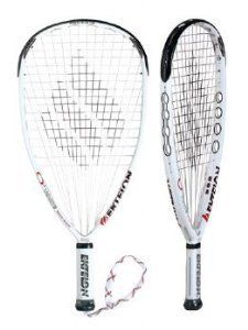 41 Best Racquetball Images Exercises Racquet Sports