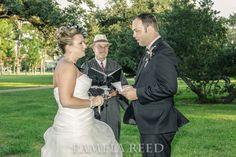 New Orleans Weddings A Few Photos Of Chaplain Jerry Schwehm