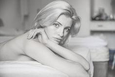 B-authentique - Online Magazine Image Magazine Images, Model, Inspiration, Beauty, Beleza, Biblical Inspiration, Cosmetology