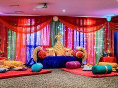 Resultado de imagen para indian style decoration