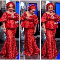 Fashion Styles Catalogue offers access to the latest african fashion trends such as asoebi & ankara styles, wedding, hairstyles, braids, beauty & lifestyle Latest African Styles, African Lace Styles, African Lace Dresses, Trendy Ankara Styles, Kente Styles, Ghana Dresses, Latest Ankara, African Print Dress Designs, African Print Skirt
