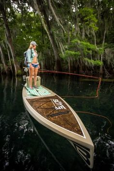 Shut up and knot on pinterest knots fishing and palomar for Fly fishing paddle board