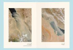 La-Revue-Mediterranee-editorial-design-4