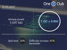 Weekly OneCoin/OneLife/OneClub/Криптовалюта: http://1club.net/ru/ #Weekly #OneClub #OneCoin #OneLife