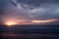 From Cannon Beach, my brother and I continued our American roadtrip south, down Highway 101 (or Route is a huge stretch of road (approxim Newport Oregon, Cannon Beach, Dusk, West Coast, Postcards, Road Trip, California, America, Sunset