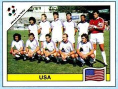 USA (1990) Football Stickers, Badges, World Cup, Stamps, Album, Baseball Cards, Usa, Italy, Seals
