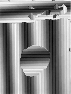 Gottfried Jäger: Photographer of Photography - Exhibitions Experimental Photography, Photography Exhibition, Fine Art Photography, National Geographic Society, Andy Warhol, Op Art, Book Publishing, Abstract, Gallery