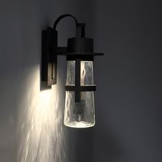 modern outdoor wall lighting lights balthus indoor outdoor wall light 62 best modern lighting images on pinterest in 2018