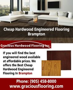 Gracious Flooring is one of the best Hardwood Flooring Stores in Brampton. Supplies Tiles, Laminate, Hardwood, Mouldings, Baseboards etc. Call us: Prefinished Hardwood, Engineered Hardwood, Hardwood Floors, Flooring For Stairs, Flooring Store, Good And Cheap, Baseboards, Woodworking, Website