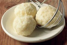 Dumplings, Food And Drink, Cheese, Recipes, Lunches, Recipies, Ripped Recipes, Cooking Recipes