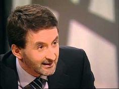 Jaime vs Imaz  euskal pasaportea