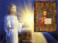 Em tudo a Vontade de Deus: O novo confessor, intuindo as maravilhas que o Sen...