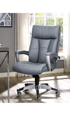 best quality cheap adjustable executive pu leather ergonomic