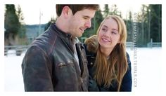 Heartland Season 7, Amy And Ty Heartland, Ty And Amy, Graham Wardle, Amber Marshall, Tv Couples, Best Tv Shows, Role Models, Tv Series