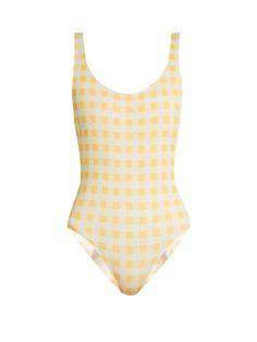 41 Best Swimwear images | Swimwear, Swimsuits, One piece