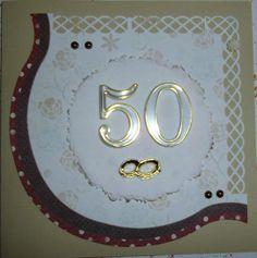 """Résultat de recherche d'images pour """"50 ans de mariage"""""""