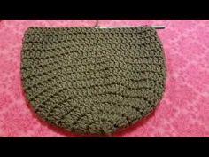 Crochet gorros paso a paso 39 new ideas Crochet Kids Scarf, Crochet Cap, Crochet Crop Top, Crochet Poncho, Crochet Beanie, Crochet For Kids, Knitted Hats, Crochet Ideas, Sombrero A Crochet