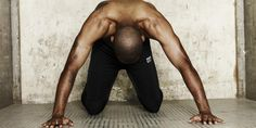 15-Minute Workout: Jacobs Ladder