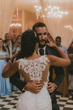 As 11 melhores imagens em Casamento, jogos | Casamento