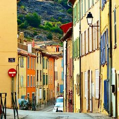 A l'heure actuelle, tout ce que je demande c'est être là bas.  #Dream #Enviedetreloindici #golfsttropez #lagardefreinet #Paca #Vie #France #unjour #Douceur #Chaleur #Bonheur #tranquillity