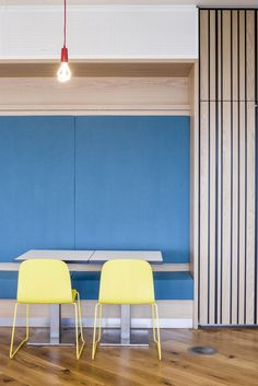 Hammerson - UK Headquarters Offices - Office Snapshots