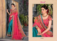 Картинки по запросу bridal sarees with price