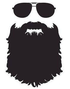 Beard Vinyl Decal Sticker Funny Meme Richipy Stickers https://www.amazon.com/dp/B011TNPUWY/ref=cm_sw_r_pi_dp_63QBxbXEDEZKH