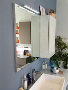 Oltre 1000 idee su Anta A Specchio su Pinterest  Porte Guardaroba ...